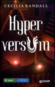copertina hyperversum