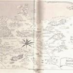 mappa_mondo_emerso