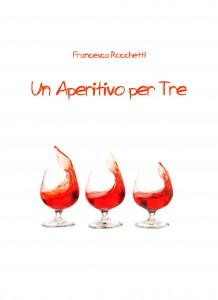 copertina-un-aperitivo-per-tre