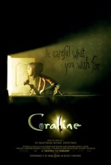 coraline-movie-poster