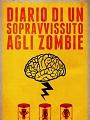 http://annessieconnessi.net/diario-di-un-sopravvissuto-agli-zombie-j-l-bourne/