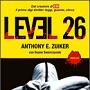 http://annessieconnessi.net/level-26-a-zuiker/