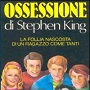 http://annessieconnessi.net/ossessione-s-king/