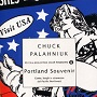 http://annessieconnessi.net/portland-souvenir-c-palahniuk/