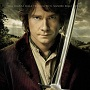 http://annessieconnessi.net/lo-hobbit-un-viaggio-inaspettato-regia-di-p-jackson/