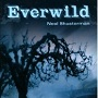 http://annessieconnessi.net/everwild-n-shusterman/