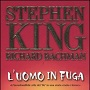 http://annessieconnessi.net/luomo-in-fuga-s-king/