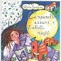 http://annessieconnessi.net/scheda-campanelle-azzurre-e-fischietti-magici-s-larenza/