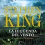 http://annessieconnessi.net/la-leggenda-del-vento-s-king/