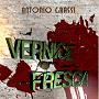 http://annessieconnessi.net/vernice-fresca-a-grassi/