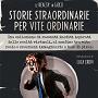 http://annessieconnessi.net/storie-straordinarie-per-vite-ordinarie-aa-vv/