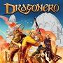 http://annessieconnessi.net/dragonero-l-enoch-s-vietti-g-matteoni/