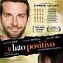 http://annessieconnessi.net/il-lato-positivo-regia-di-d-o-russel/