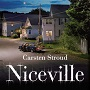 http://annessieconnessi.net/niceville-s-carsten/
