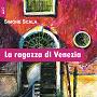 http://annessieconnessi.net/la-ragazza-di-venezia-s-scala/