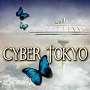http://annessieconnessi.net/cyber-tokio-a-monterisi/