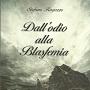 http://annessieconnessi.net/dallodio-alla-blasfemia-s-ragazzo/