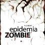 http://annessieconnessi.net/scheda-epidemia-zombie-z-a-recht/