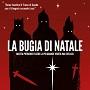 http://annessieconnessi.net/la-bugia-di-natale-s-grahame-smith/