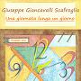 http://annessieconnessi.net/scheda-una-giornata-lunga-un-giorno-g-giancavallo-scrafoglia/