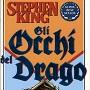http://annessieconnessi.net/gli-occhi-del-drago-s-king/