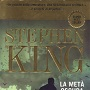 http://annessieconnessi.net/la-meta-oscura-s-king/
