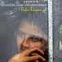 http://annessieconnessi.net/scheda-come-lacrime-nella-pioggia-s-domino/