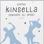 http://annessieconnessi.net/fermate-gli-sposi-s-kinsella/
