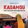 http://annessieconnessi.net/kadamou-a-bruscoli/