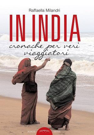 http://annessieconnessi.net/scheda-in-india-r-milandri/