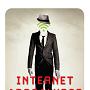 http://annessieconnessi.net/scheda-internet-apocalypse-w-gladstone/