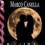 http://annessieconnessi.net/scheda-baciati-dalla-luna-m-canella/
