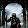http://annessieconnessi.net/lo-hobbit-la-battaglia-delle-cinque-armate-regia-di-p-jackson/