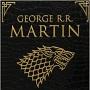 http://annessieconnessi.net/cronache-del-ghiaccio-e-del-fuoco-il-trono-di-spade-e-il-grande-inverno-g-r-r-martin/