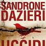 http://annessieconnessi.net/uccidi-il-padre-s-dazieri/