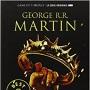 http://annessieconnessi.net/cronache-del-ghiaccio-e-del-fuoco-2-g-r-r-martin/