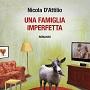 http://annessieconnessi.net/scheda-una-famiglia-imperfetta-n-d-attilio/