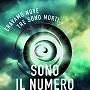 http://annessieconnessi.net/sono-il-numero-quattro-p-lore/