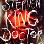 http://annessieconnessi.net/doctor-sleep-s-king/
